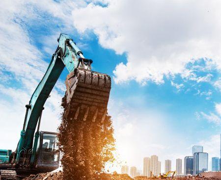 construction site video surveillance security system